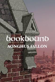 bookbound