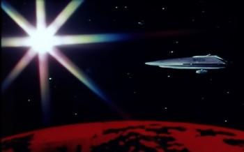 dark-star-07082011