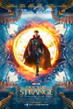 doctor-strange-movie-poster-new
