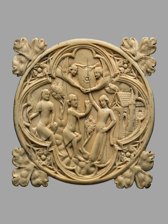 estuche-para-espejo-1370-1400-francia-marfil-c-the-trustees-of-the-british-museum-2016-all-rights-reserved