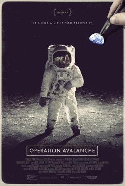 Operation: Avalanche