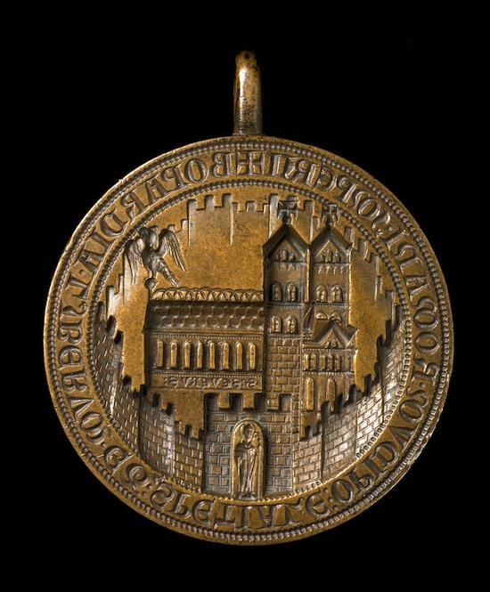 matriz-para-sello-de-la-ciudad-de-boppard-1228-1236-alemania-aleacion-de-cobre-c-the-trustees-of-the-british-museum-2016