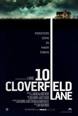 10-cloverfield-lane-small
