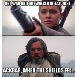 ackbar-when-the-shields-fell