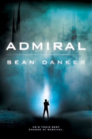 admiral-sean-danker-small
