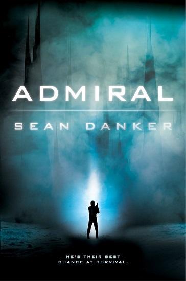 admiral-sean-danker-small