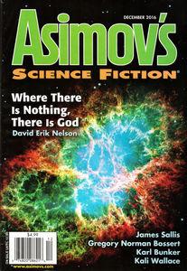 asimovs-science-fiction-december-2016-rack