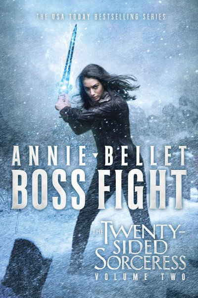 boss-fight-annie-bellet-small