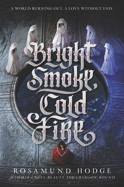 bright-smoke-cold-fire-small