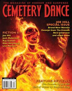cemetery-dance-74-75-rack