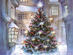 christmastree_victorian