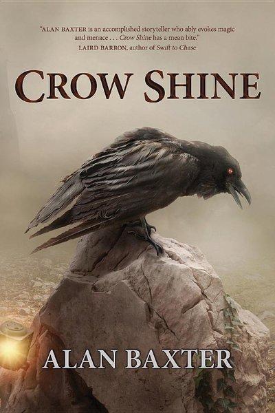 crow-shine-alan-baxter-small