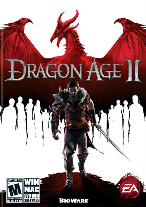 dragon-age-2-pc-small