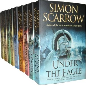 eagles-series