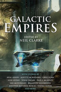 galactic-empires-neil-clarke-small