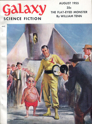 galaxy-august-1955-small