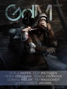 grimdark-magazine-9-rack