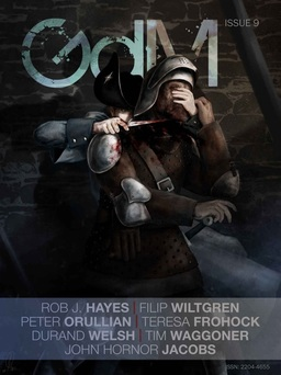 grimdark-magazine-9-small