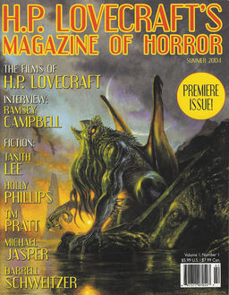hp-lovecrafts-magazine-of-horror-1-small