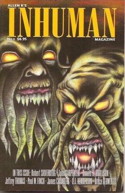 inhuman-magazine-1-small