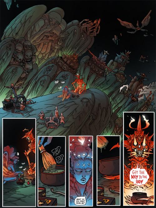 kill-six-billion-demons-5