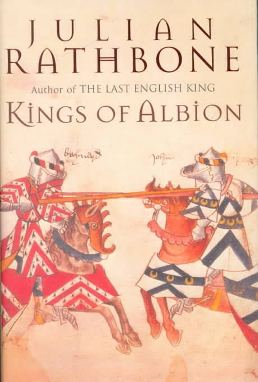 kings-of-albion
