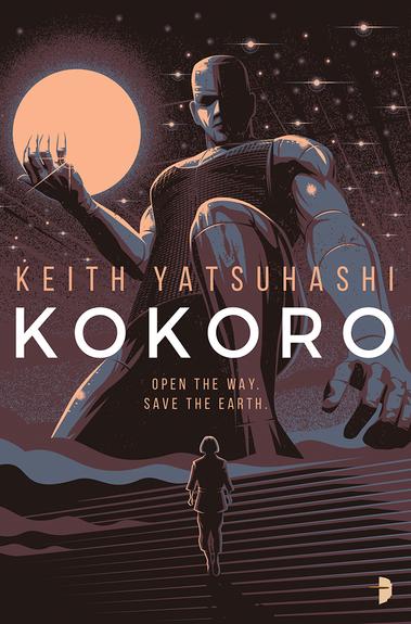 kokoro-keith-yatsuhashi-small