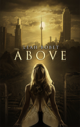 leah-bobet-above-small