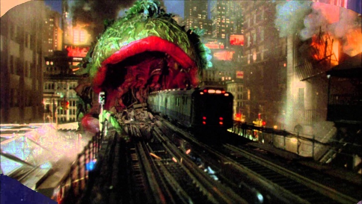 little-shop-of-horrors-ending-subway-small