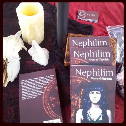 nephilim-house-of-mephisto