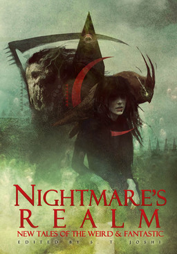 nightmares-realm-new-tales-of-the-weird-and-fantastic-small