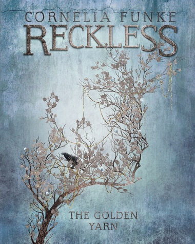 reckless-the-golden-yarn-small
