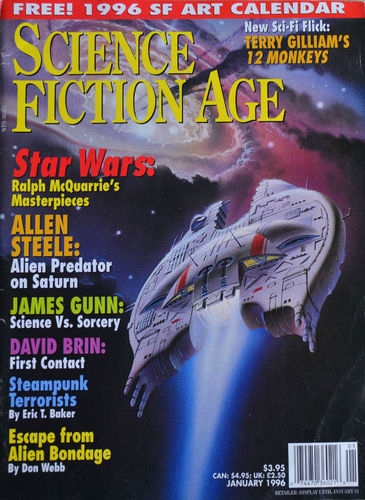 science-fiction-age-january-1996-small