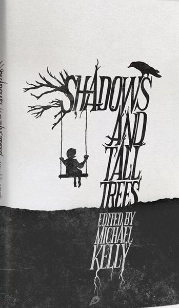 shadows-and-tall-trees-7-small