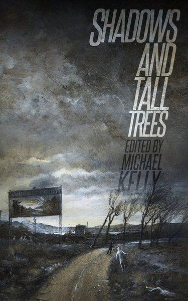 shadows-and-tall-trees-7-trade-small