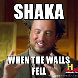 shaka-when-the-walls-fell