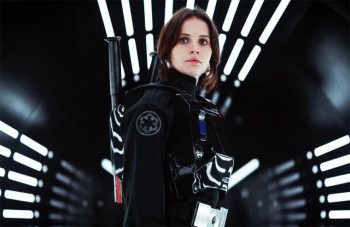 star-wars-rogue-one-trailer-10
