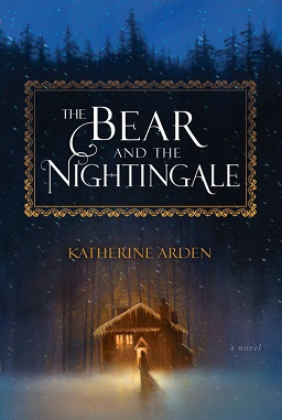 the-bear-and-the-nightingale-small