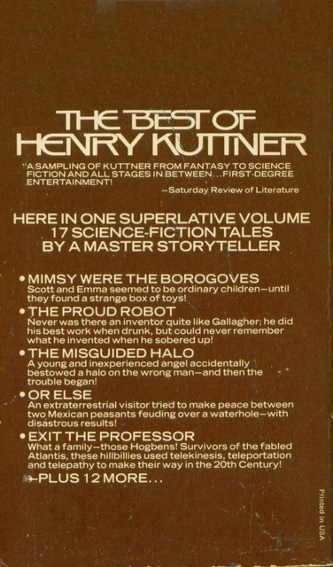 the-best-of-henry-kuttner-del-rey-back-small