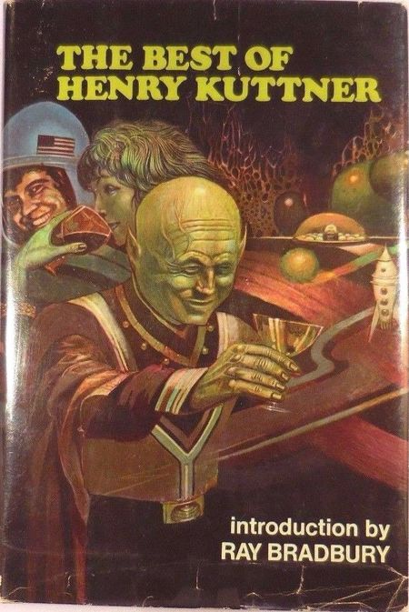 the-best-of-henry-kuttner-science-fiction-book-club-small