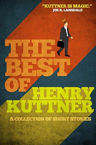 the-best-of-henry-kuttner