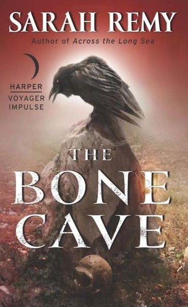 the-bone-cave-sarah-remy-small