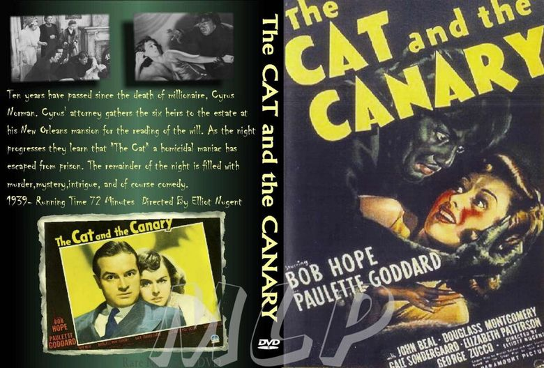 the-cat-and-the-canary-bob-hope-dvd-case-small