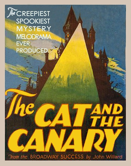 the-cat-and-the-canary-poster-small