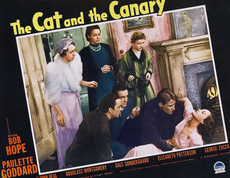 the-cat-and-the-canary-poster2-1939-small