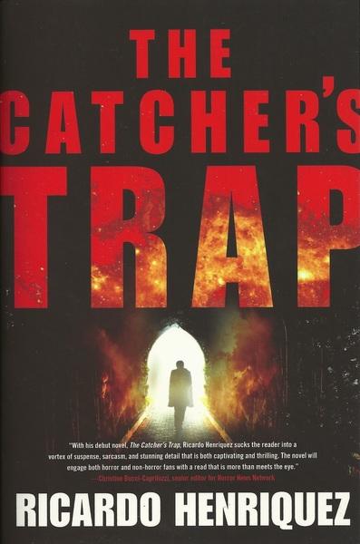 the-catchers-trap-small