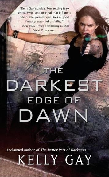 the-darkest-edge-of-dawn-small