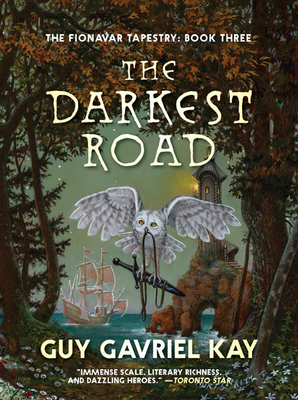 the-darkest-road-guy-gavriel-kay-canada-small