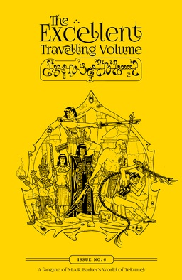 the-excellent-travelling-volume-6-small