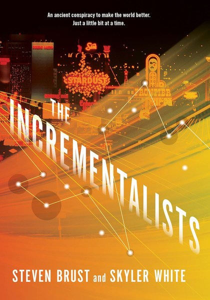 the-incrementalists-small